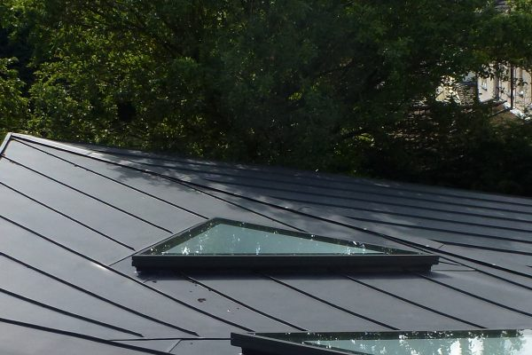 11.025_Roof_cropped
